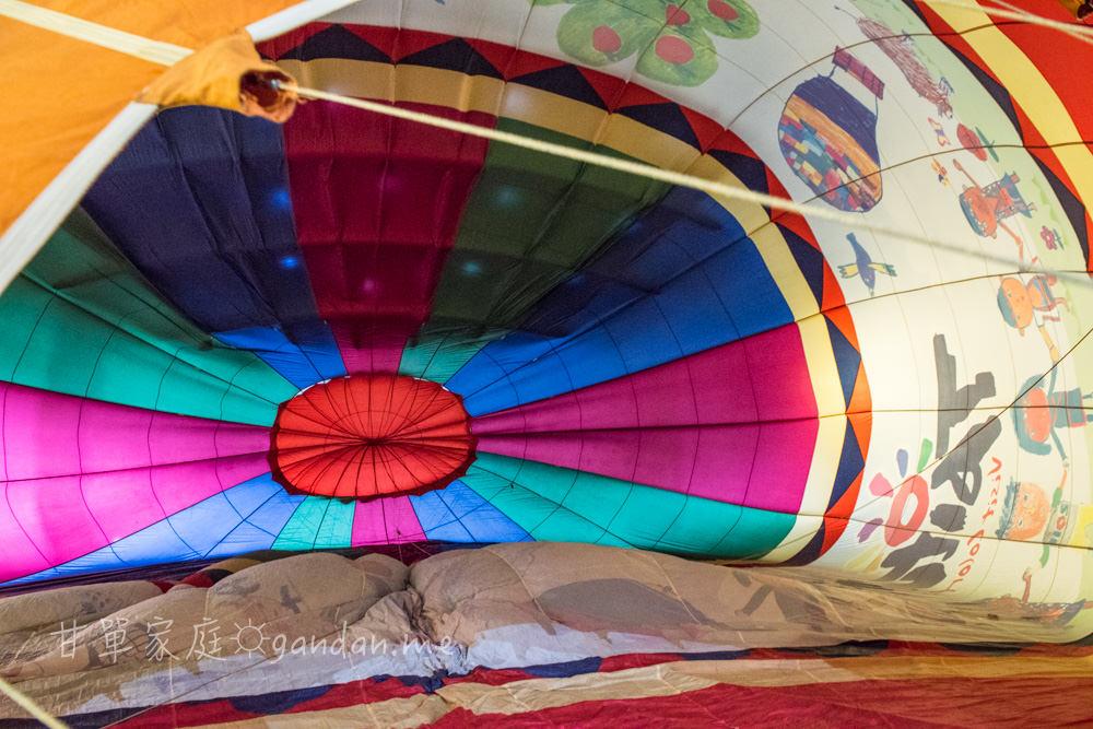 hotairballoon-7