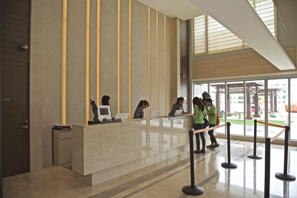 hotelcozzi-xm-001