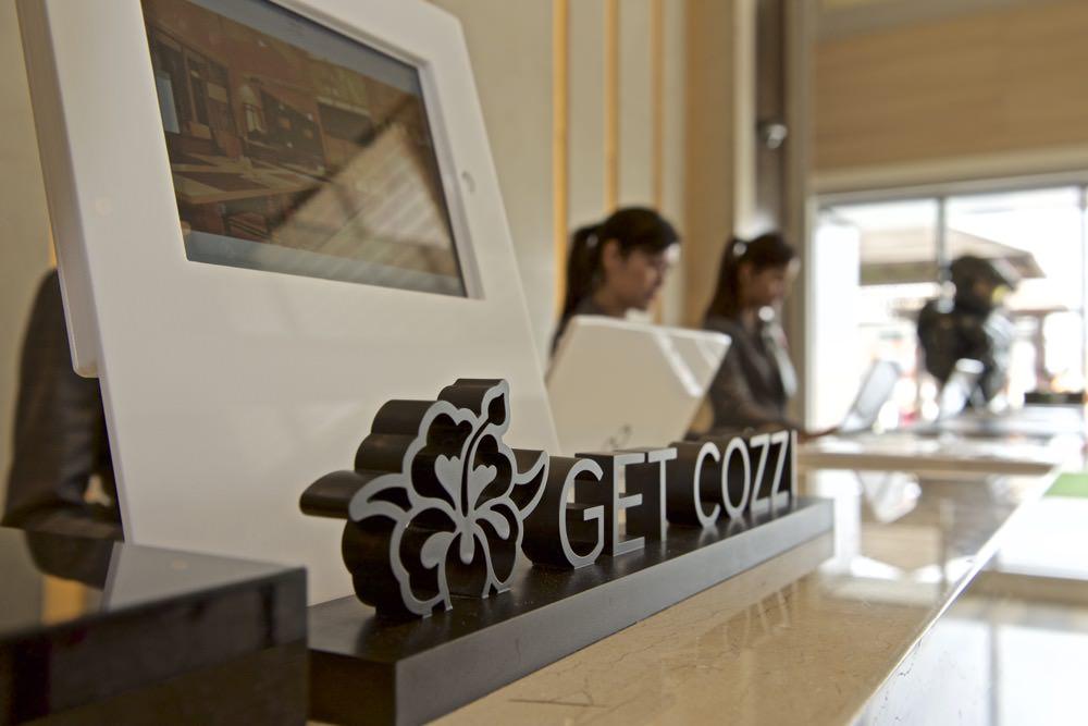 hotelcozzi-xm-006