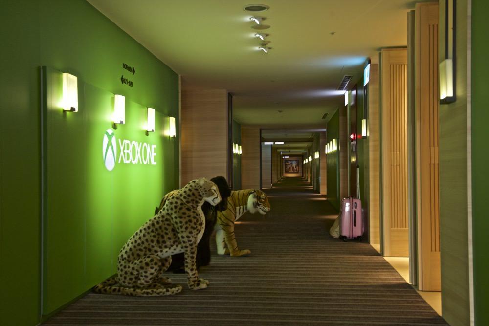 hotelcozzi-xm-010