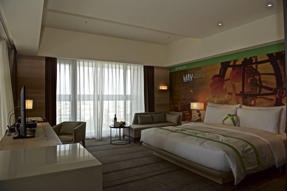 hotelcozzi-xm-011