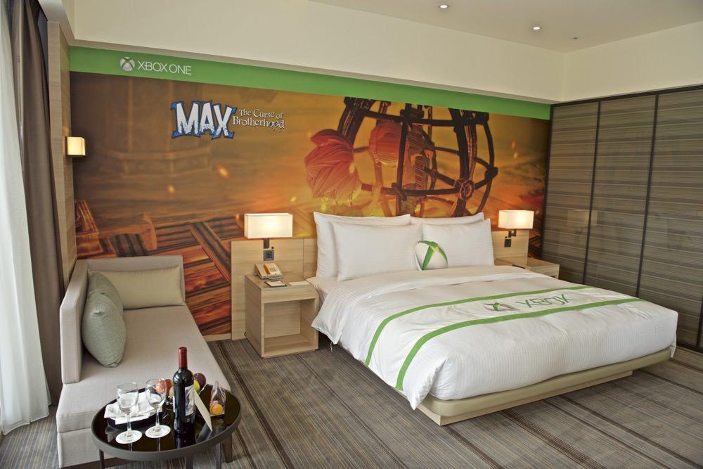 hotelcozzi-xm-012