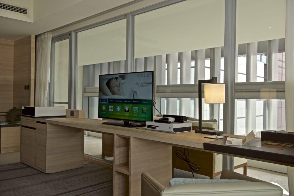 hotelcozzi-xm-013