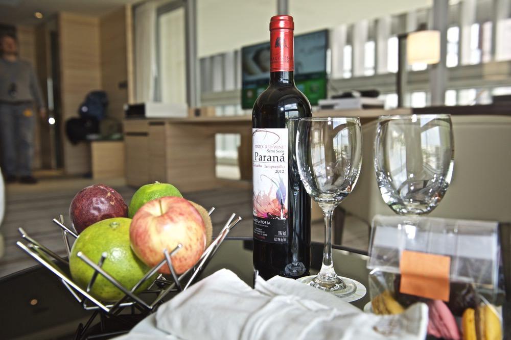 hotelcozzi-xm-016