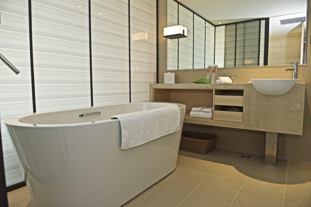 hotelcozzi-xm-032
