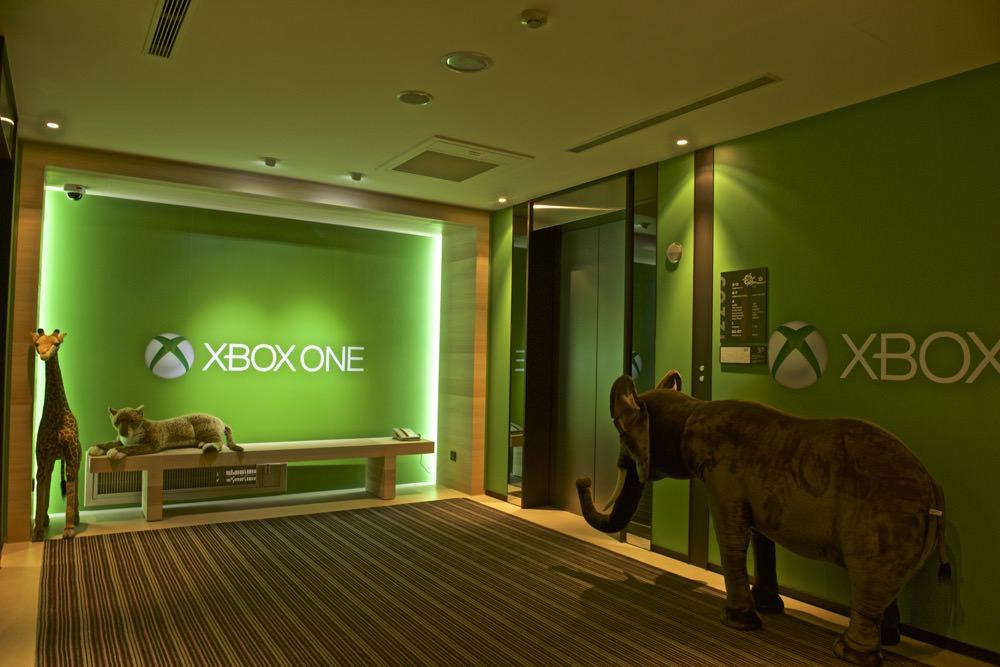 hotelcozzi-xm-046