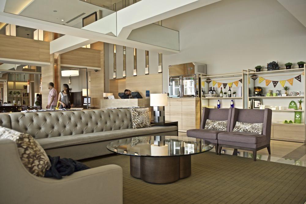 hotelcozzi-xm-076