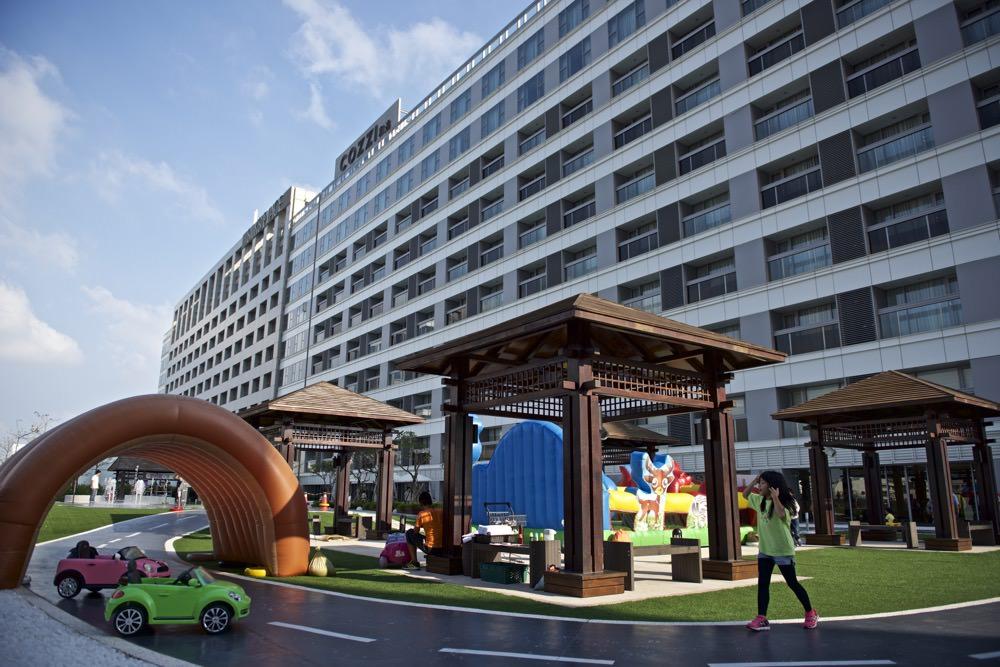 hotelcozzi-xm-082