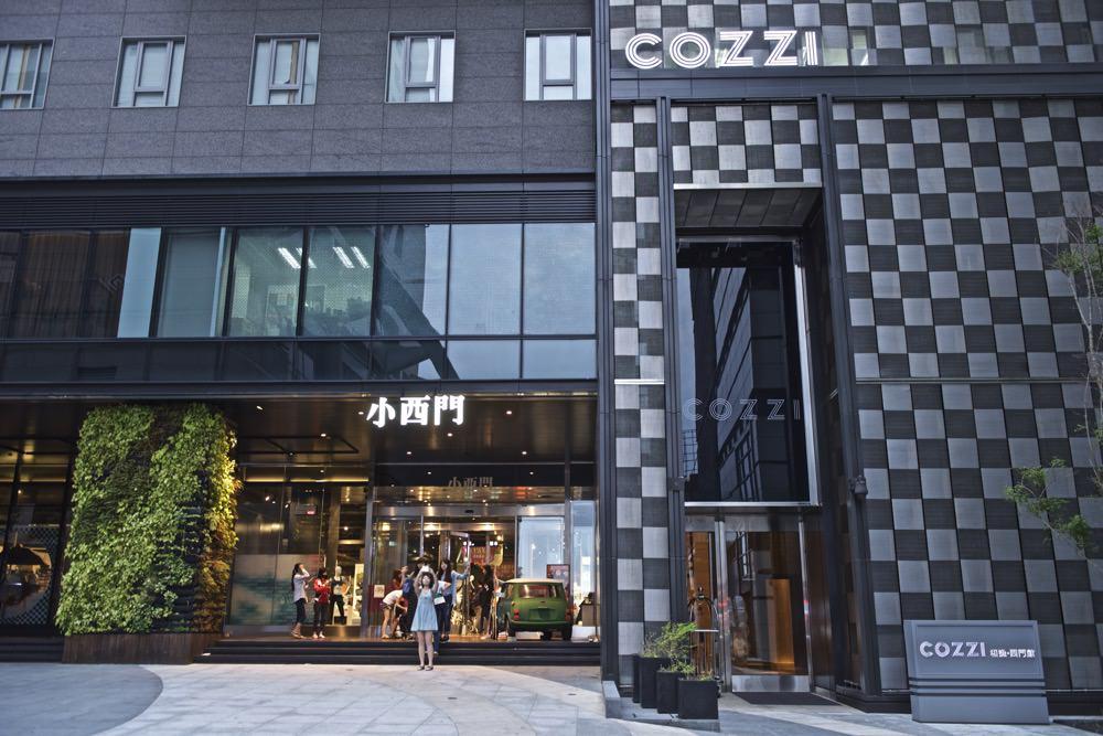 hotelcozzi-xm-120