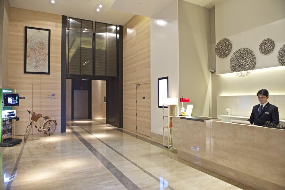 hotelcozzi-xm-121