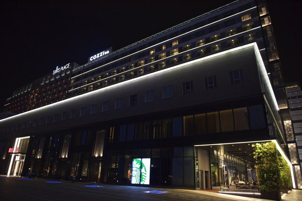 hotelcozzi-xm-147