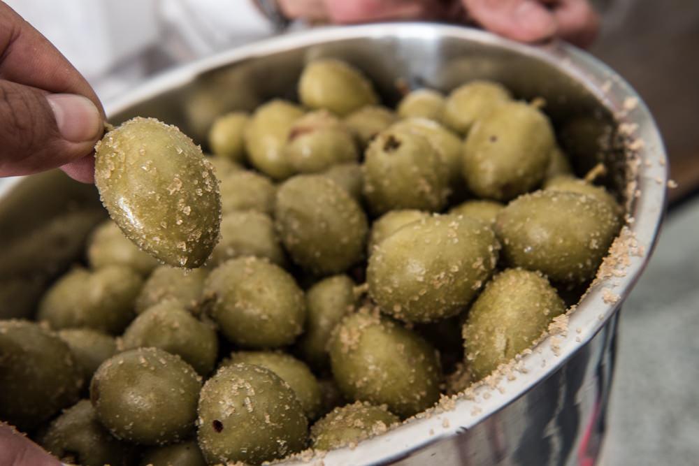 olive-40