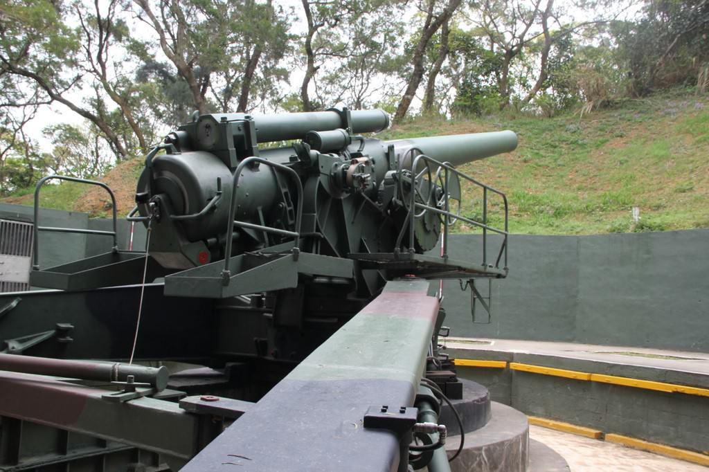 大砲連0217.jpg