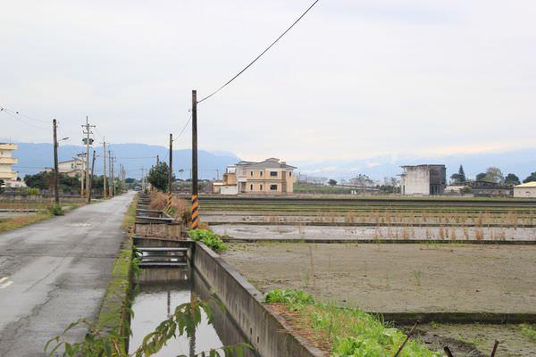 美登民宿070.JPG