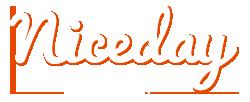 niceday_logo