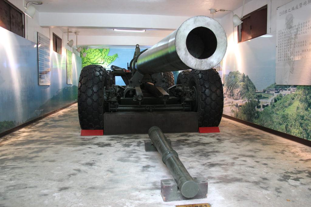 大砲連0102.jpg