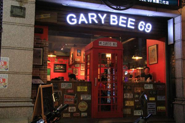Gary Bee 69-05.jpg