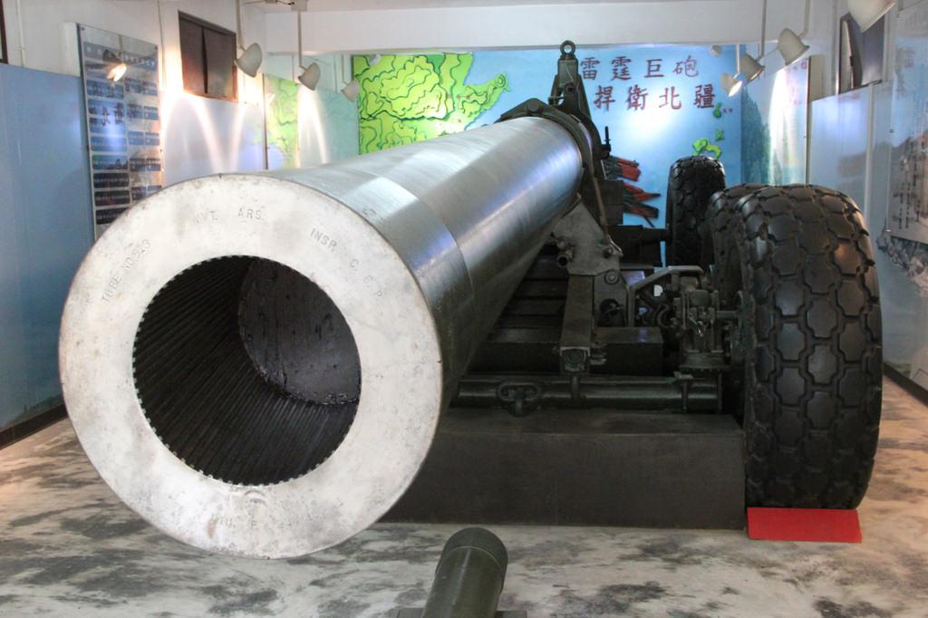 大砲連0207.jpg