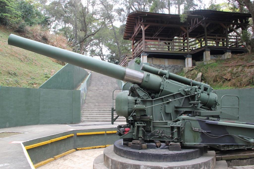 大砲連0213.jpg