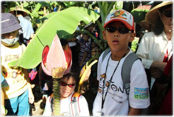bananaIMG_4198.JPG