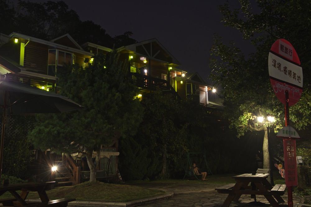 yosemite-park-36